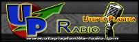 Utopia Planitia Radio
