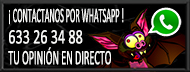 whatsappccuvpeq4