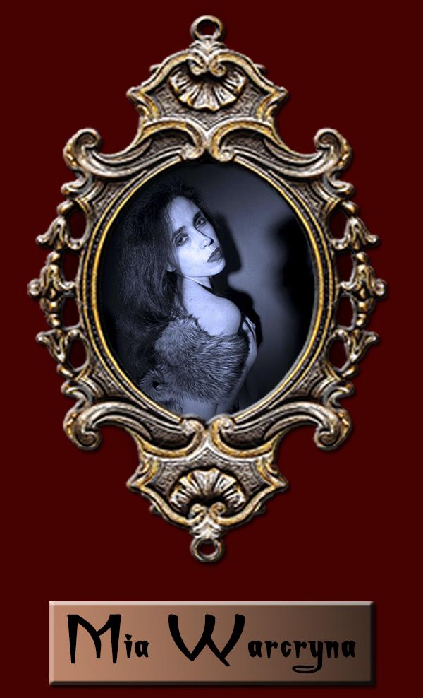 Mia Warcryna